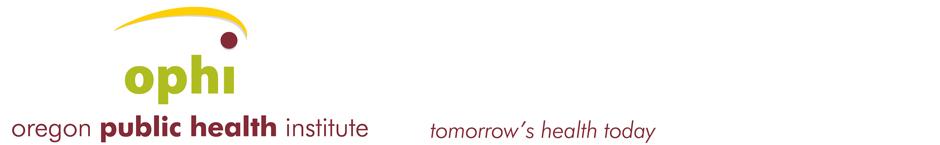 ophi-page-logo-WP.jpg
