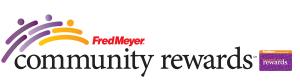 FMCommunityRewards_2013