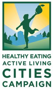 heal cities logo
