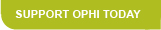 support_ophi_image